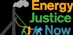 EJ Now logo