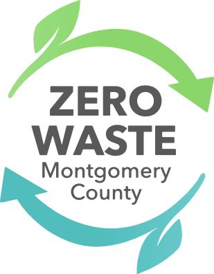 Zero Waste Montgomery County